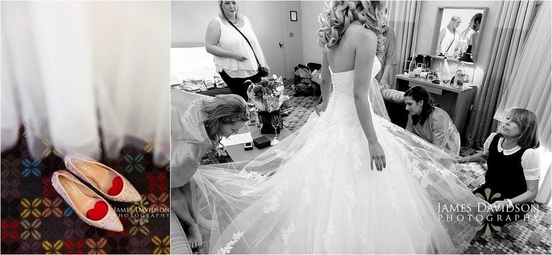 cowley-manor-wedding-015.jpg