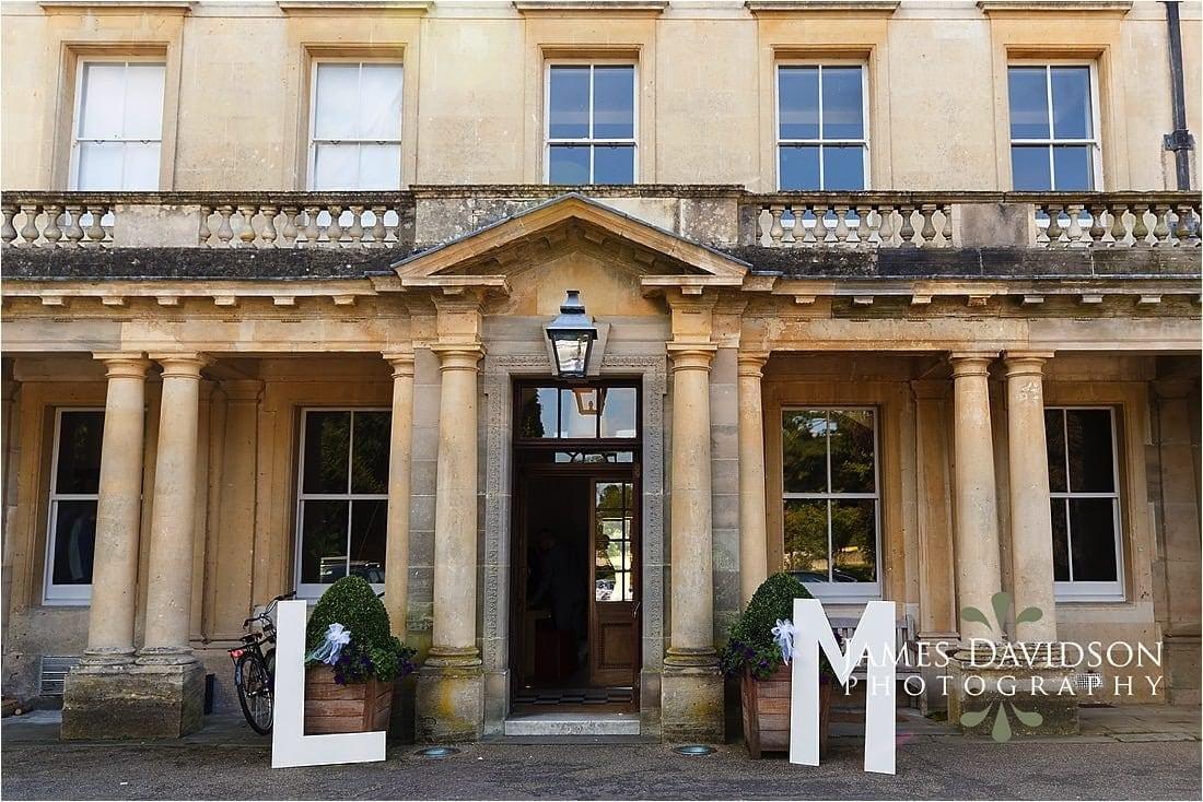 cowley-manor-wedding-016.jpg