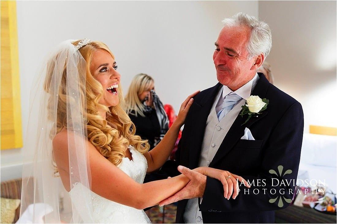 cowley-manor-wedding-023.jpg