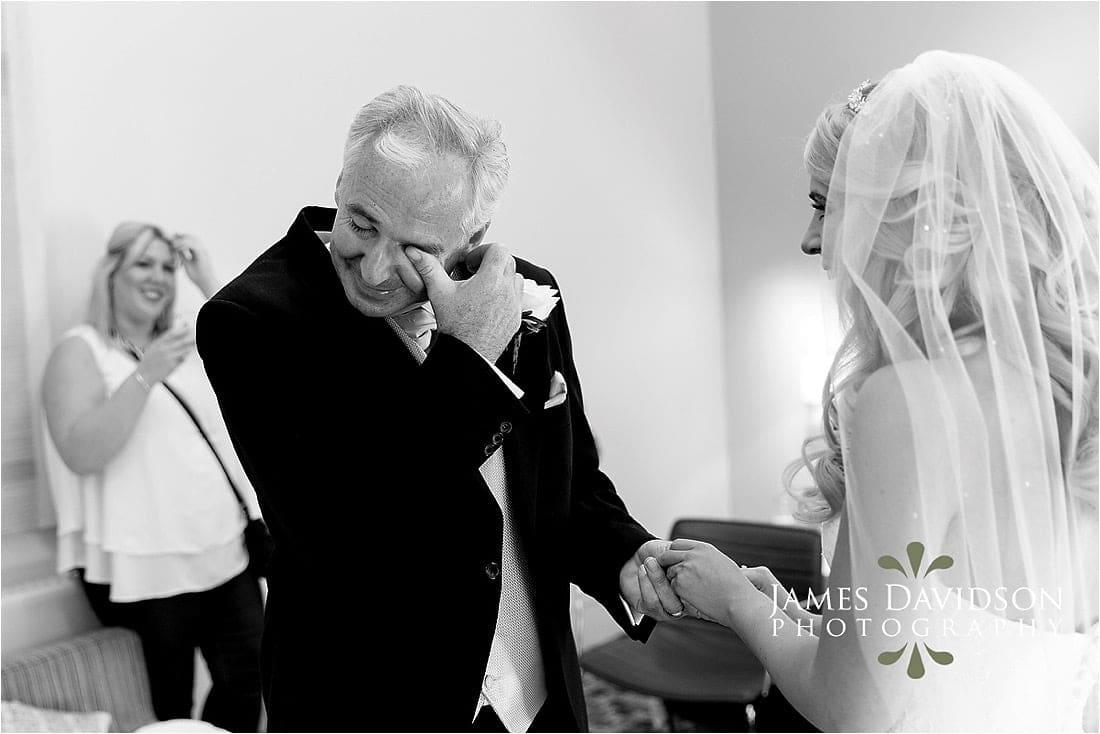 cowley-manor-wedding-024.jpg