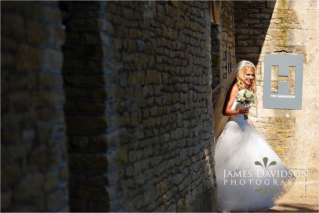 cowley-manor-wedding-029.jpg