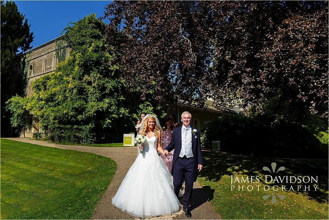 cowley-manor-wedding-030.jpg