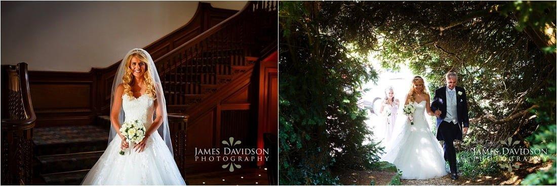 cowley-manor-wedding-031.jpg