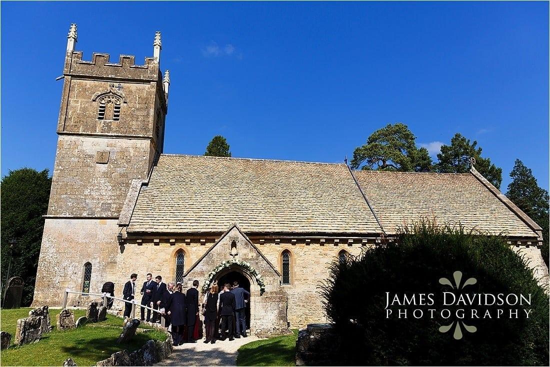 cowley-manor-wedding-032.jpg