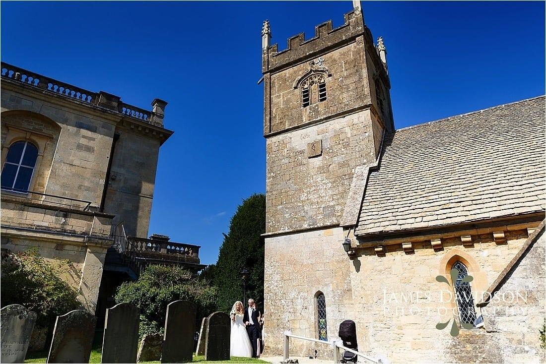cowley-manor-wedding-033.jpg