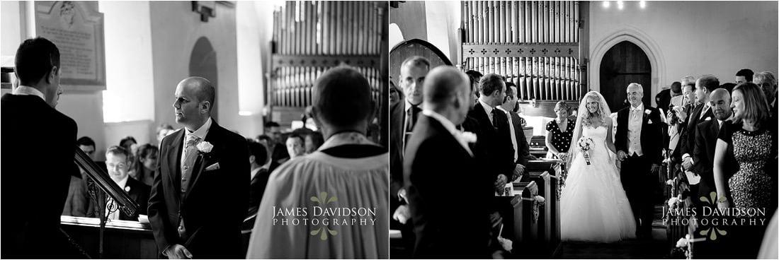 cowley-manor-wedding-035.jpg