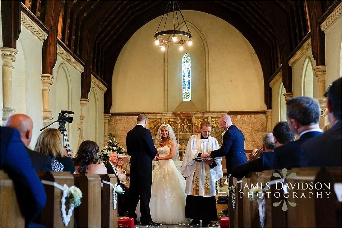 cowley-manor-wedding-039.jpg