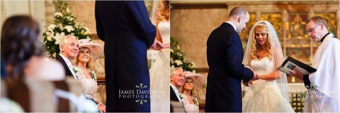 cowley-manor-wedding-040.jpg