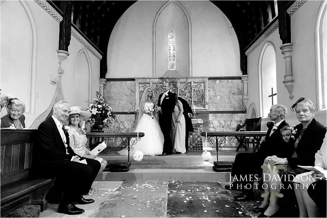 cowley-manor-wedding-042.jpg