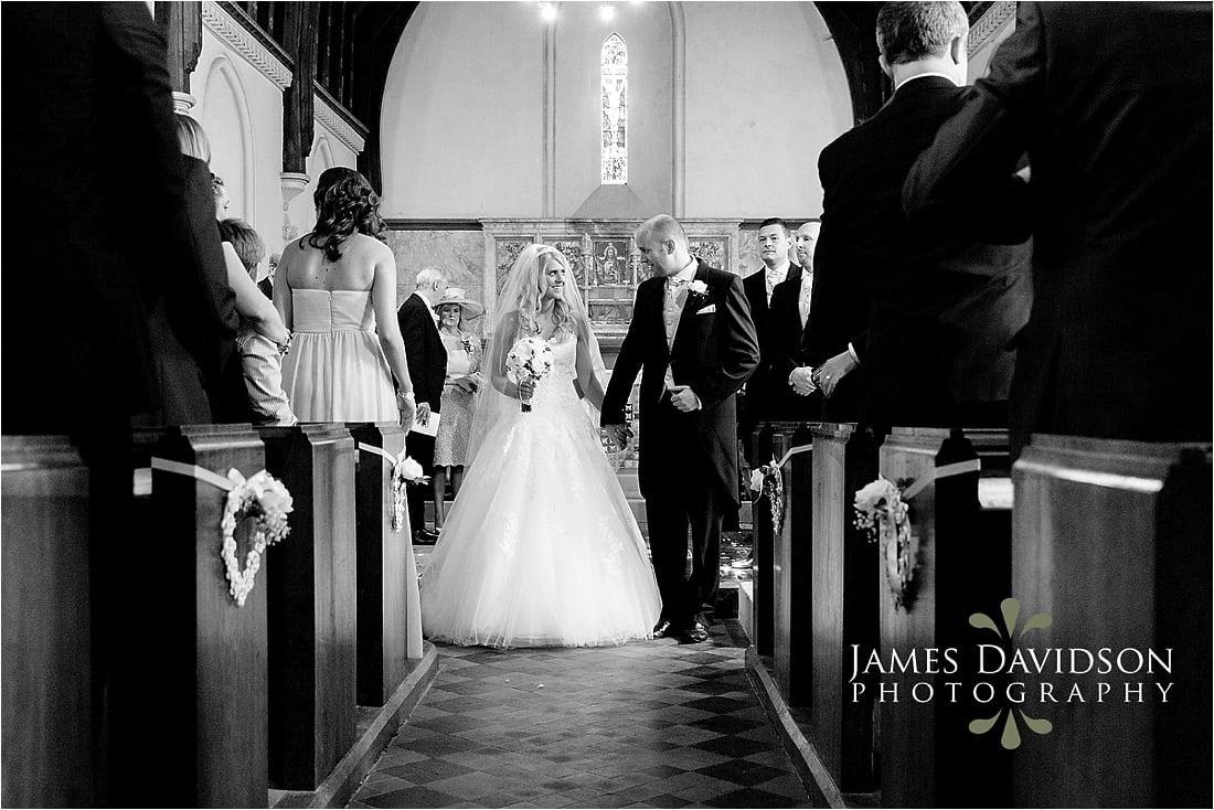 cowley-manor-wedding-043.jpg