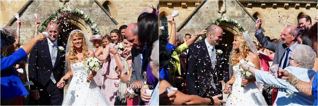 cowley-manor-wedding-046.jpg