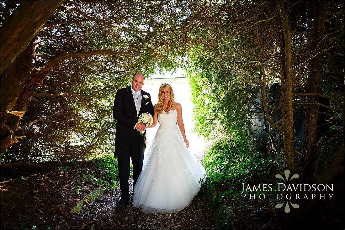 cowley-manor-wedding-050.jpg