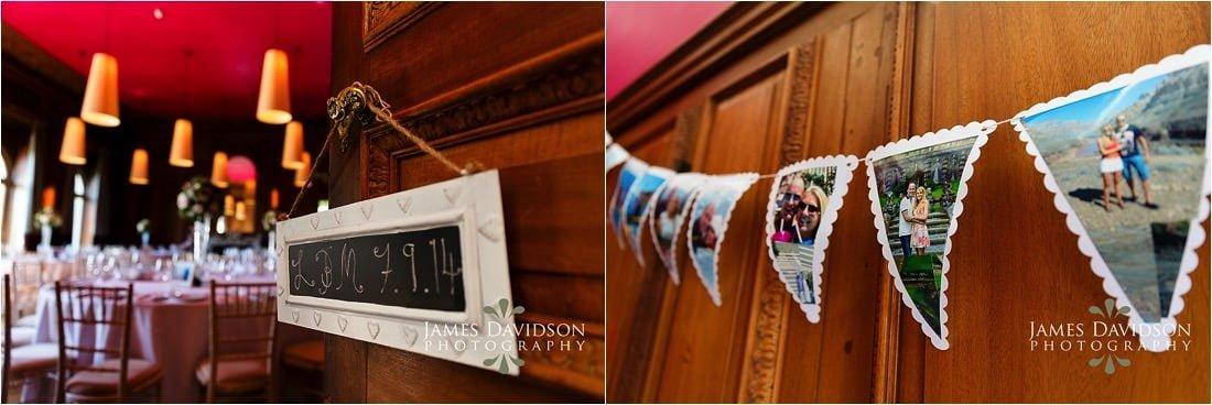 cowley-manor-wedding-052.jpg