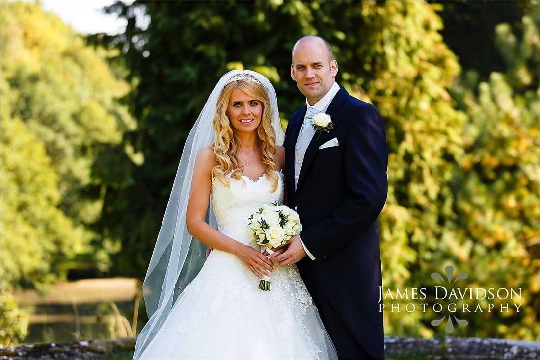 cowley-manor-wedding-058.jpg