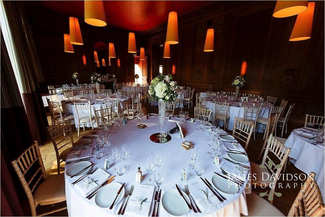 cowley-manor-wedding-060.jpg