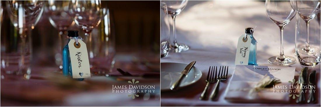 cowley-manor-wedding-061.jpg