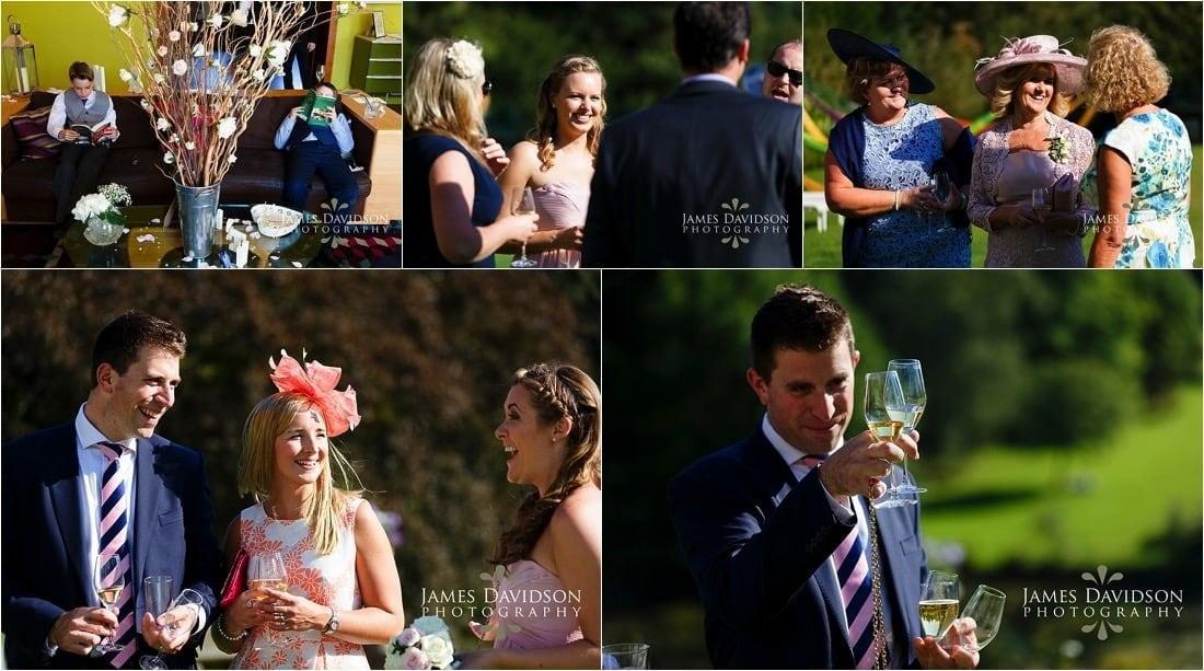 cowley-manor-wedding-063.jpg