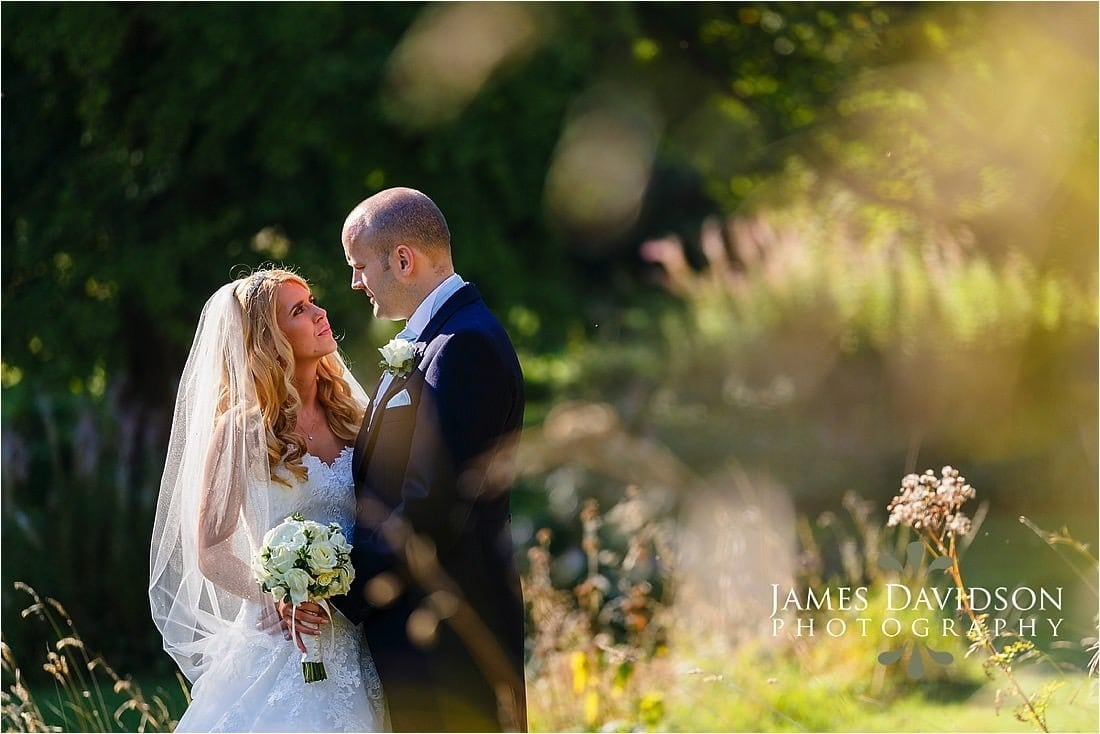 cowley-manor-wedding-064.jpg