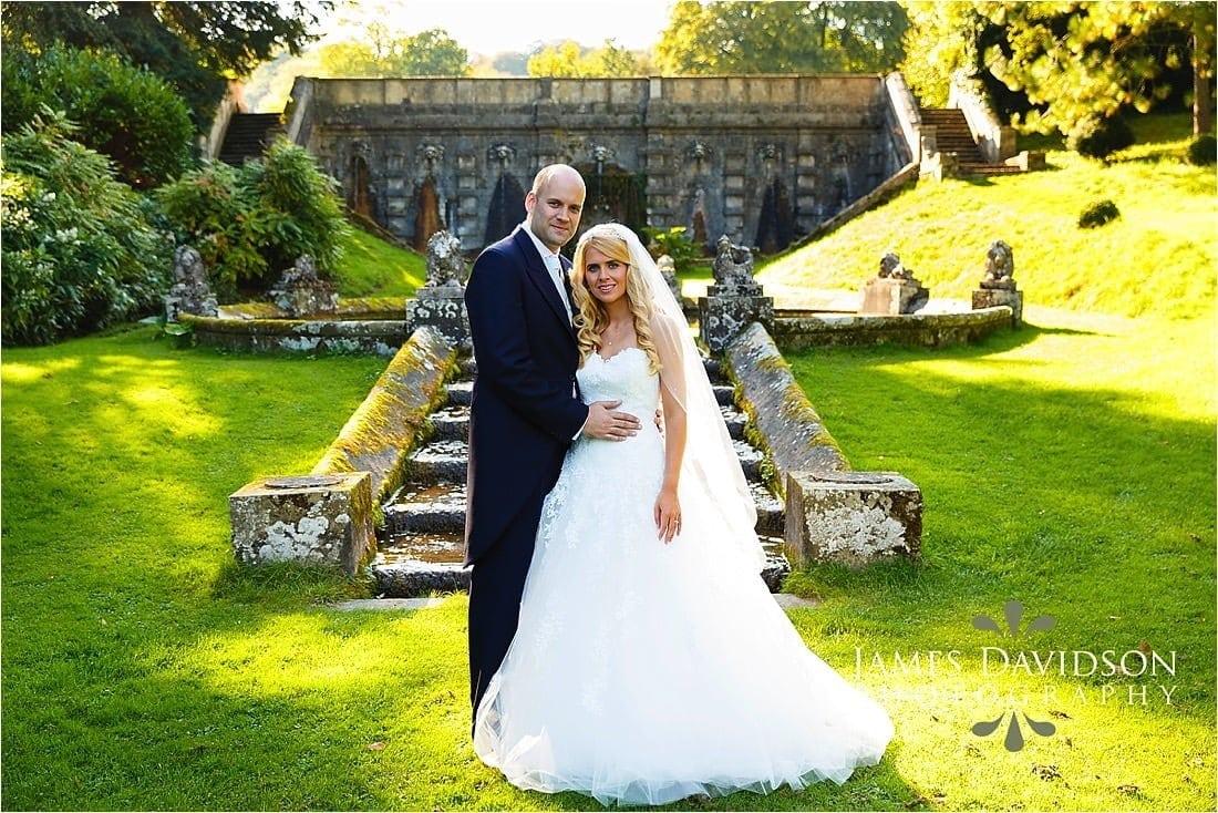 cowley-manor-wedding-066.jpg