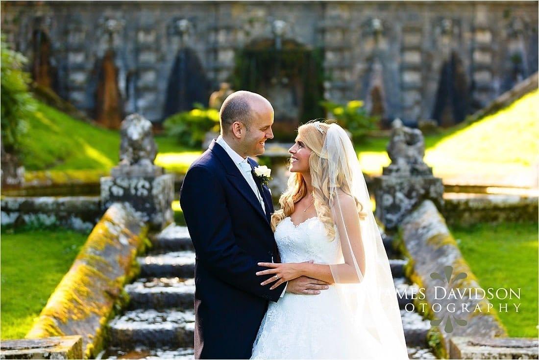 cowley-manor-wedding-067.jpg