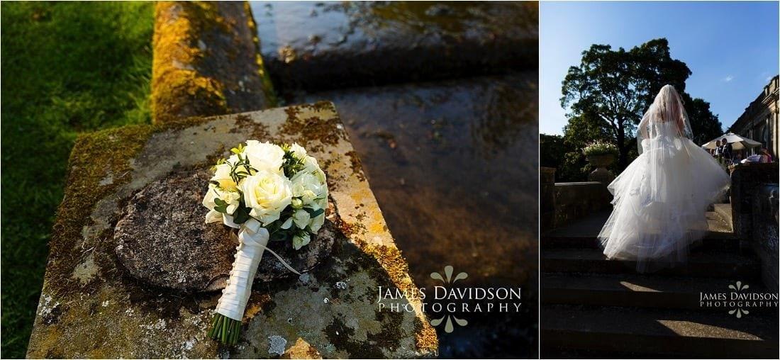 cowley-manor-wedding-070.jpg