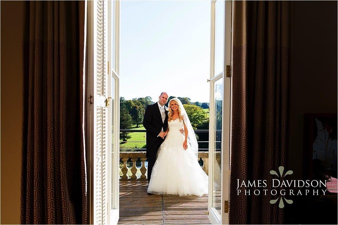 cowley-manor-wedding-071.jpg