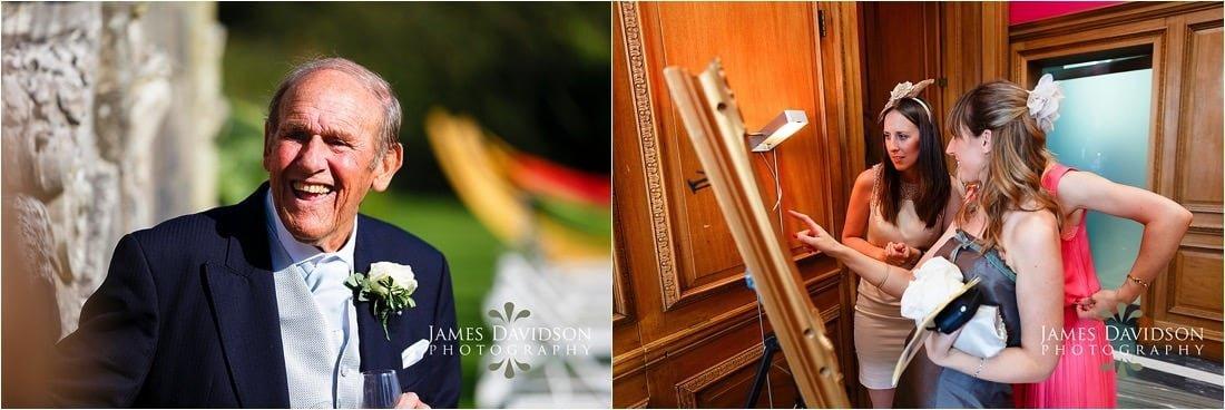 cowley-manor-wedding-072.jpg