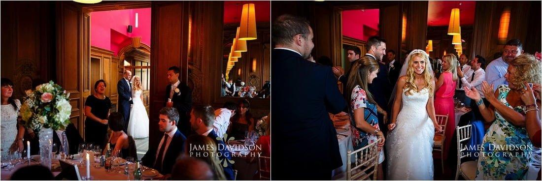 cowley-manor-wedding-074.jpg