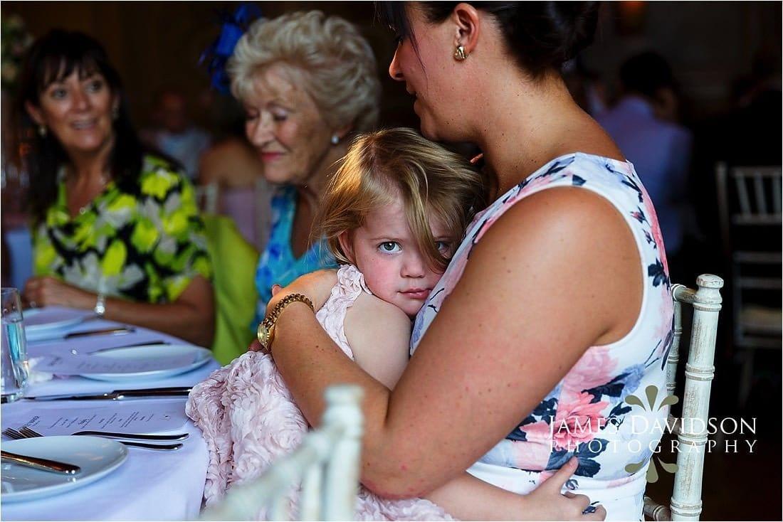 cowley-manor-wedding-075.jpg