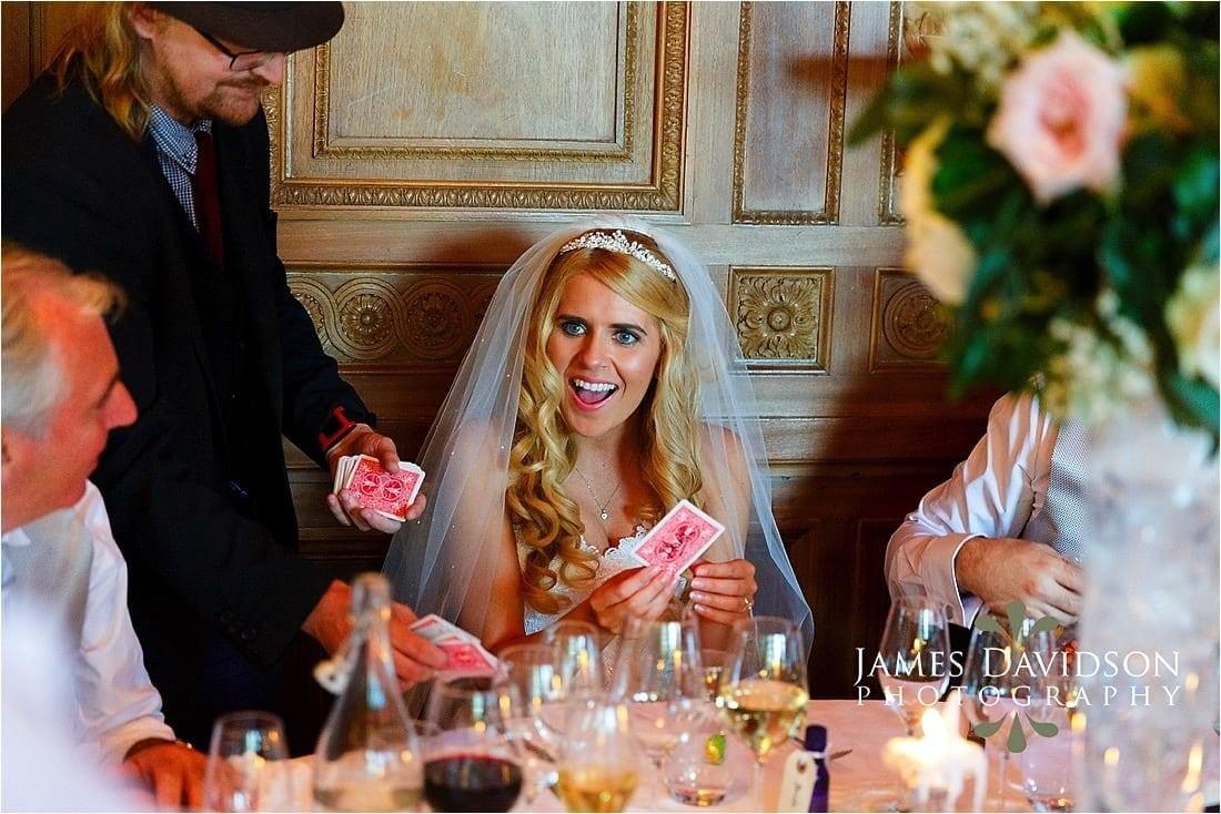 cowley-manor-wedding-079.jpg