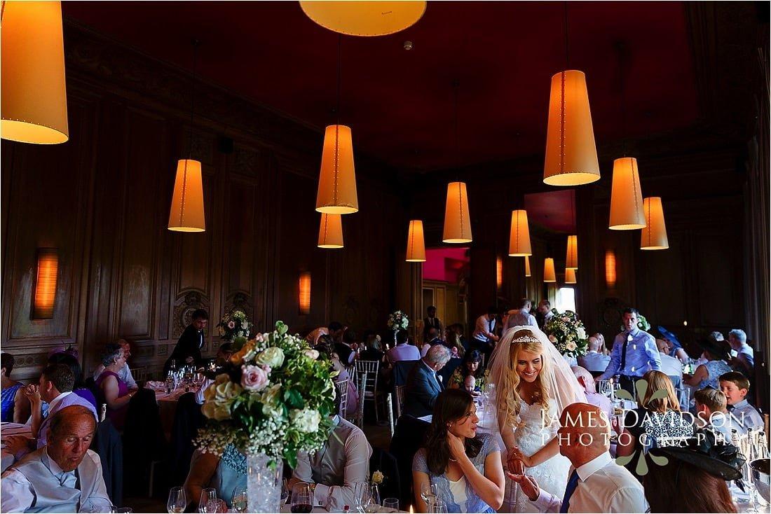 cowley-manor-wedding-080.jpg