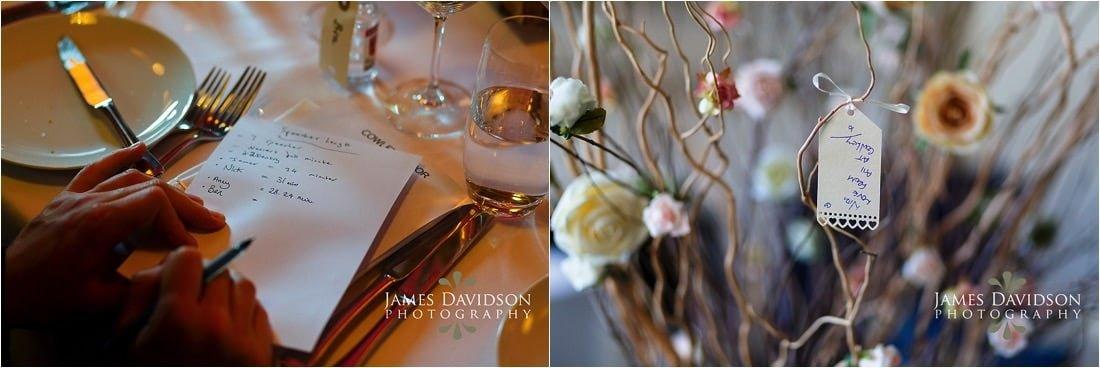 cowley-manor-wedding-081.jpg