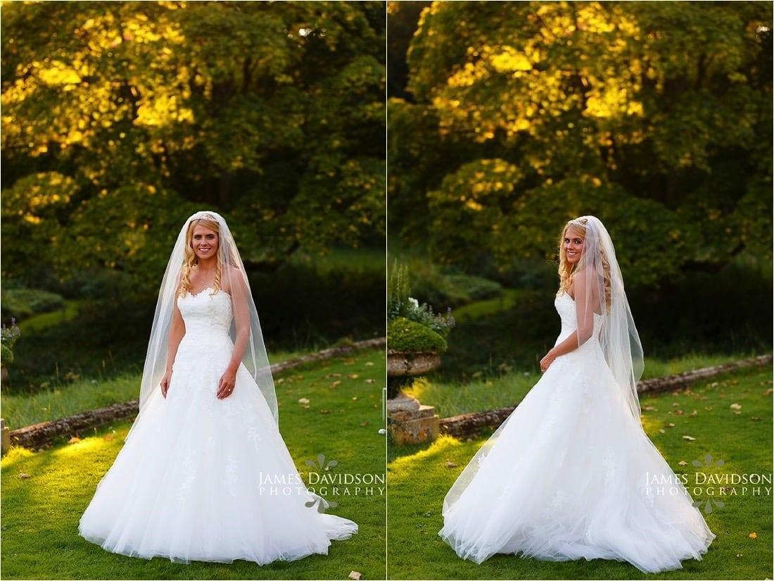 cowley-manor-wedding-083.jpg