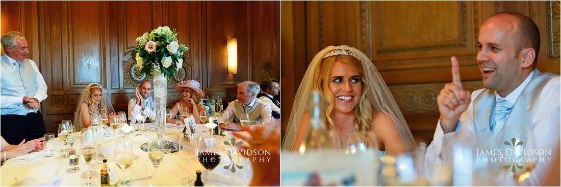cowley-manor-wedding-092.jpg