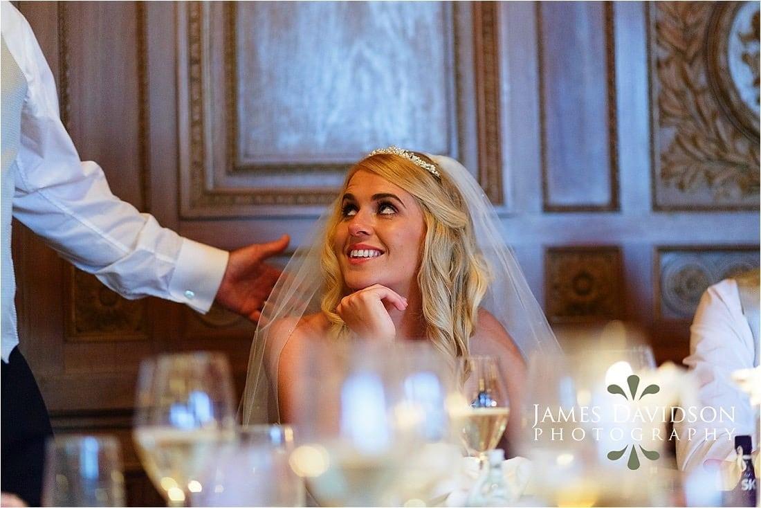 cowley-manor-wedding-094.jpg