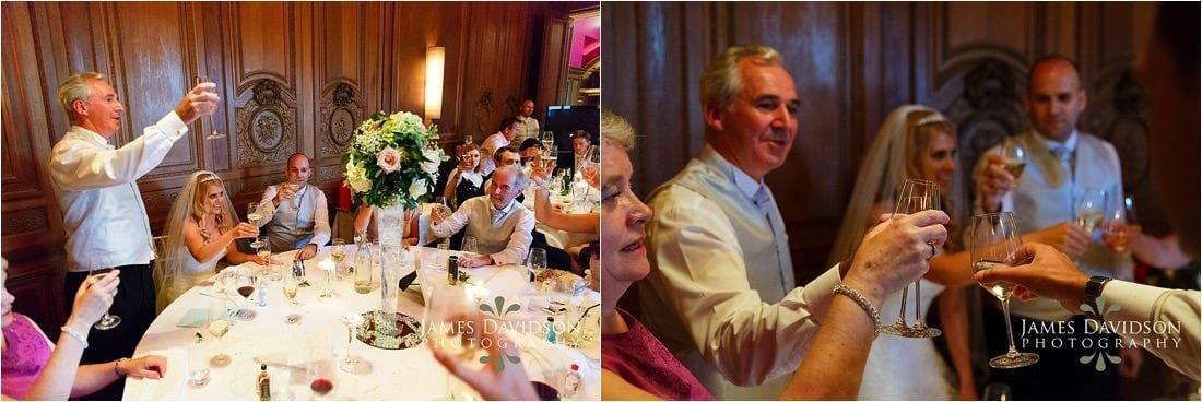 cowley-manor-wedding-095.jpg