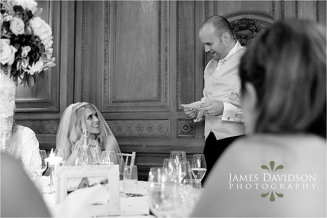 cowley-manor-wedding-096.jpg