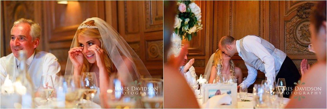 cowley-manor-wedding-097.jpg