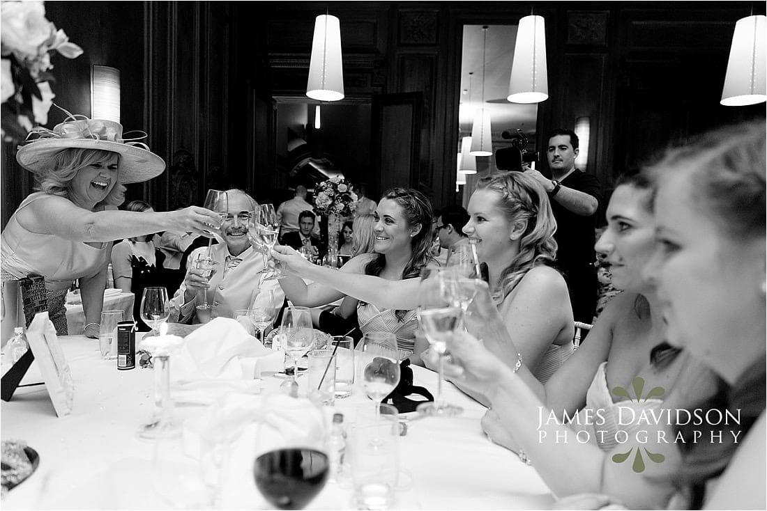 cowley-manor-wedding-098.jpg
