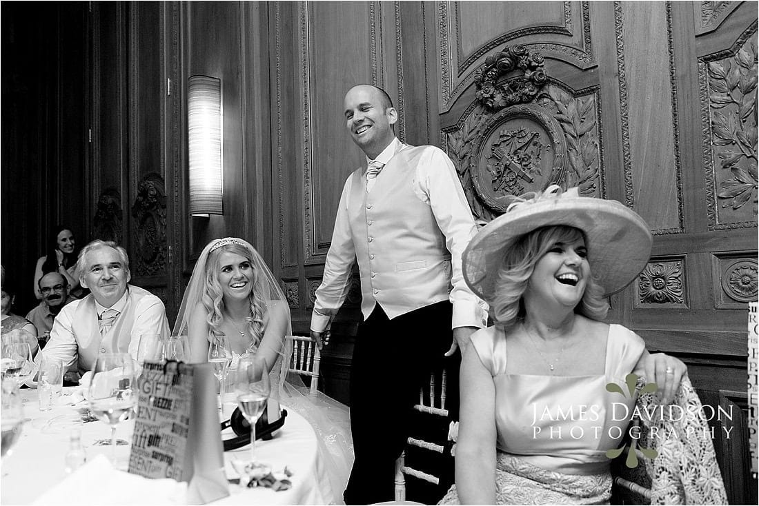 cowley-manor-wedding-100.jpg