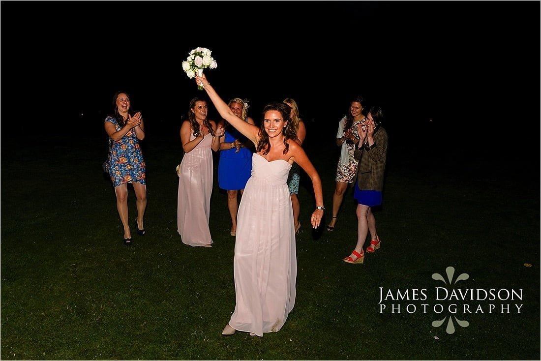 cowley-manor-wedding-107.jpg