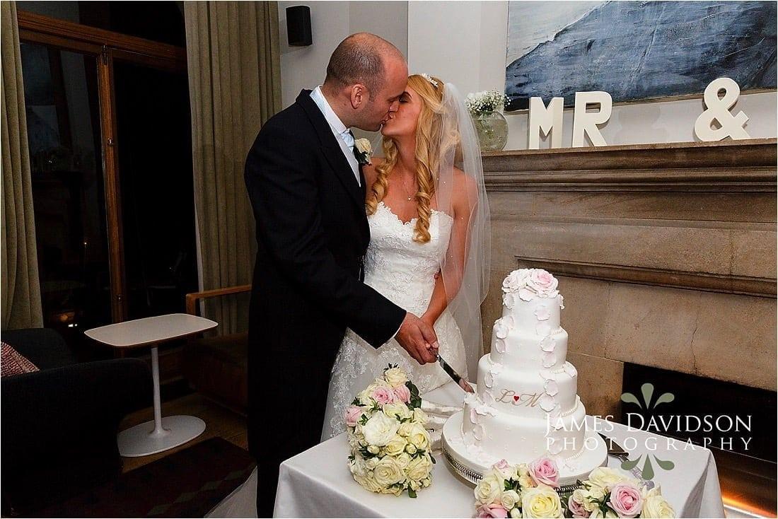 cowley-manor-wedding-108.jpg