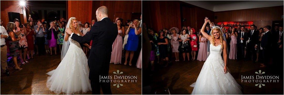 cowley-manor-wedding-111.jpg