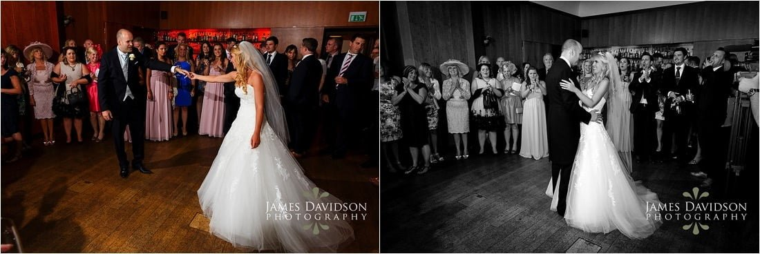 cowley-manor-wedding-112.jpg