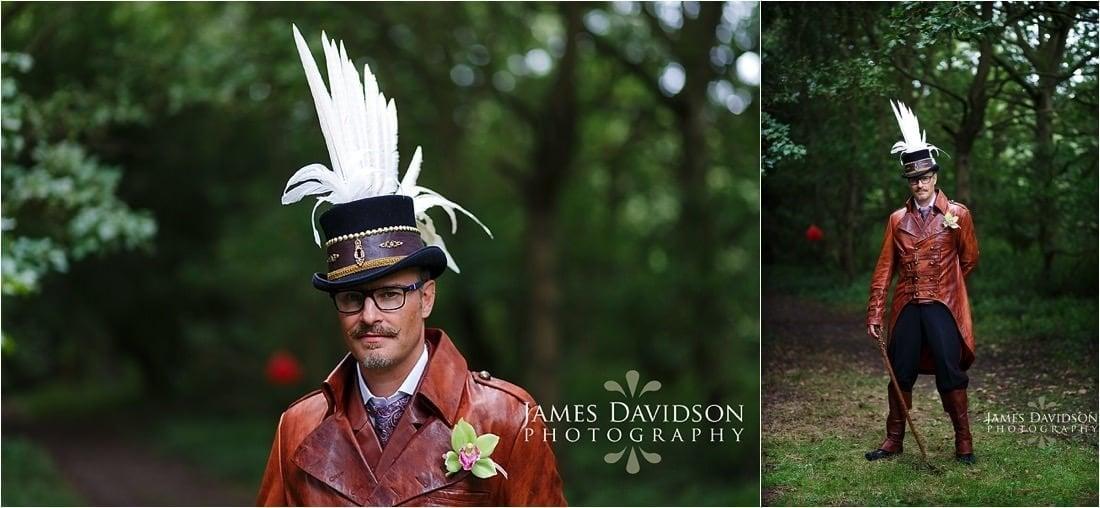 steam-punk-wedding-029.jpg