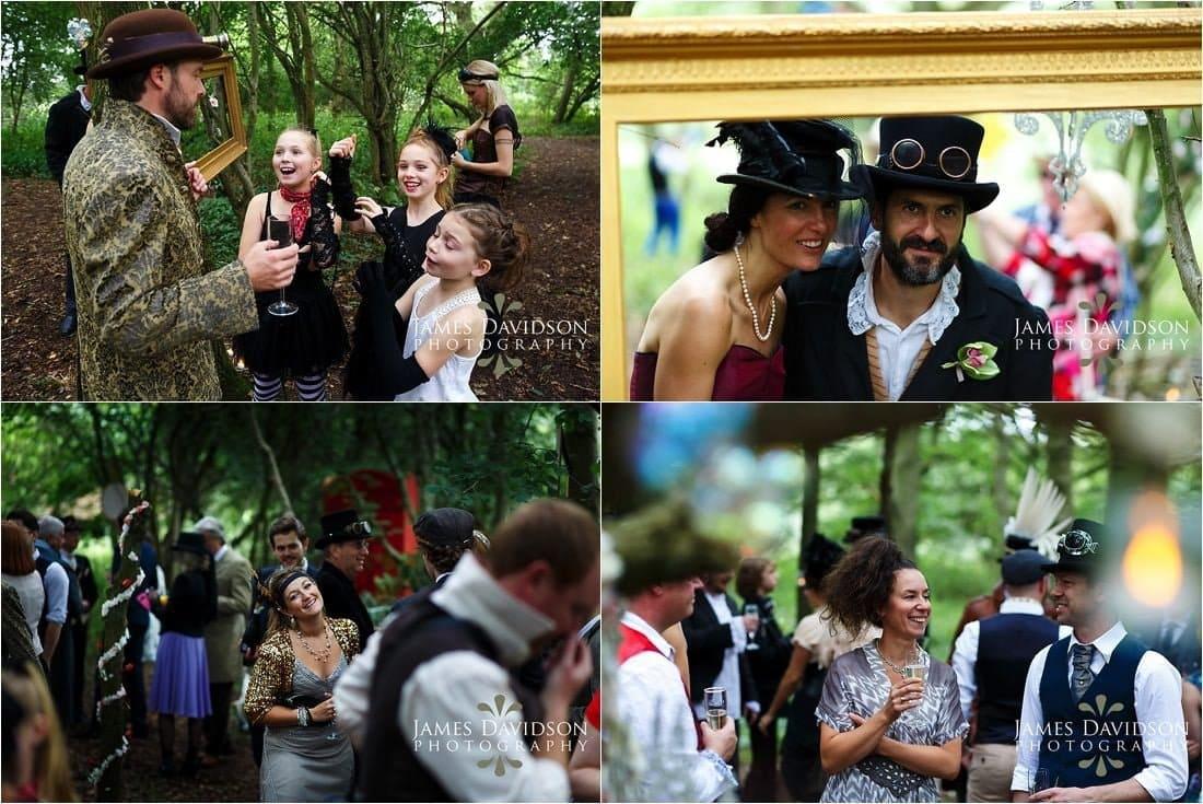 steam-punk-wedding-030.jpg