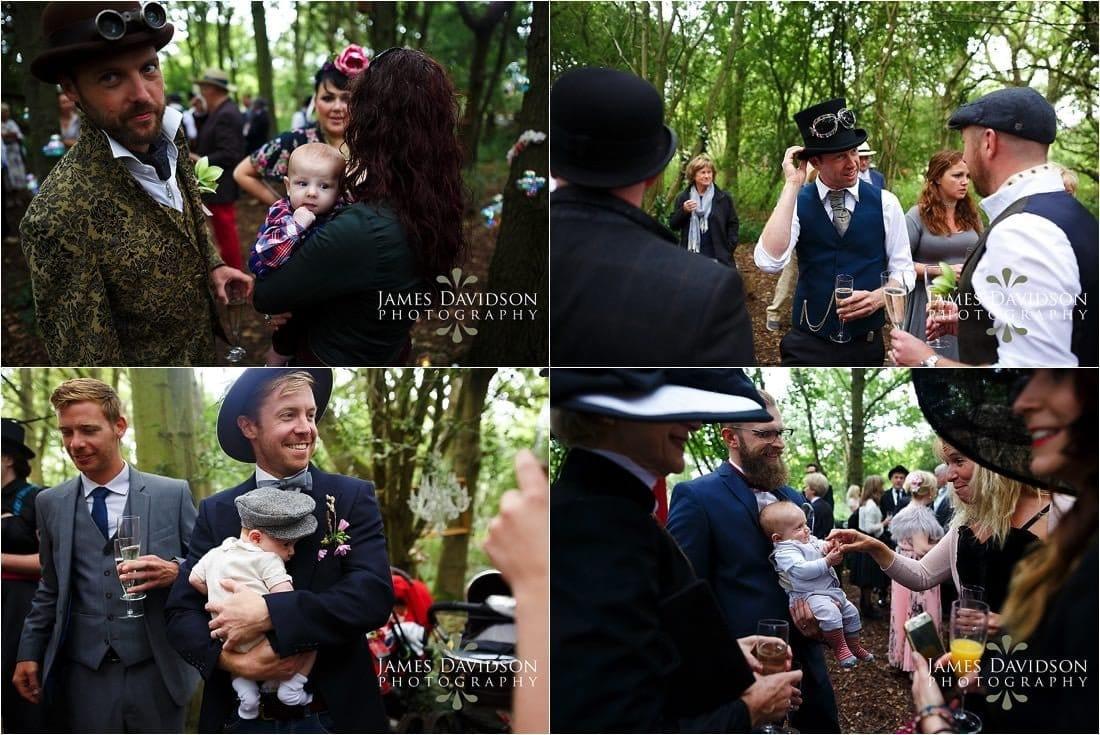 steam-punk-wedding-032.jpg