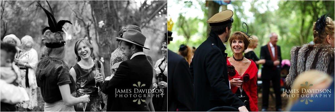steam-punk-wedding-035.jpg
