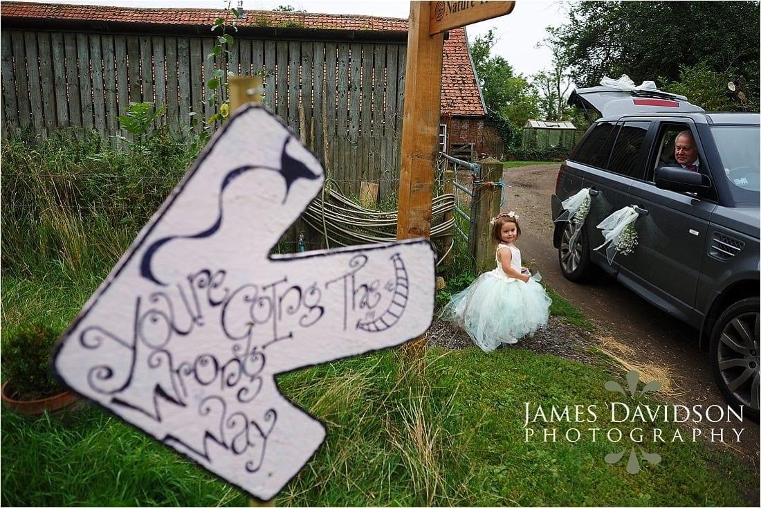 steam-punk-wedding-041.jpg