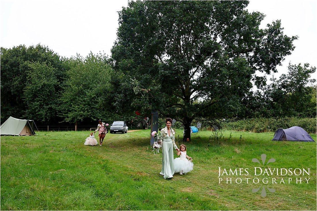steam-punk-wedding-042.jpg